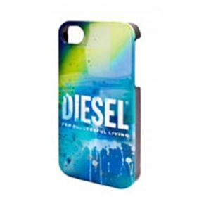 telephonie r coque iphone s diesel