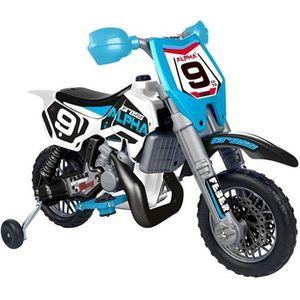 moto electrique enfant 3 ans achat vente jeux et jouets pas chers. Black Bedroom Furniture Sets. Home Design Ideas