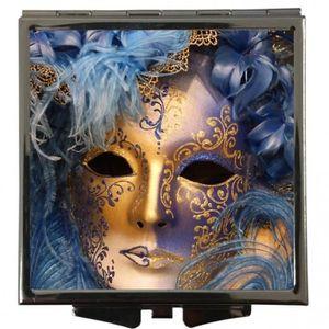 miroir venitien achat vente miroir venitien pas cher soldes cdiscount. Black Bedroom Furniture Sets. Home Design Ideas