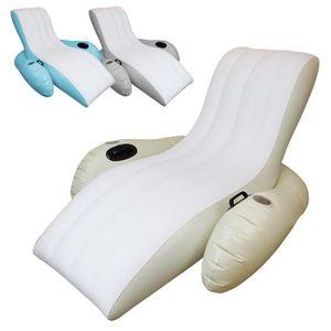 chaise longue piscine achat vente jeux et jouets pas chers. Black Bedroom Furniture Sets. Home Design Ideas
