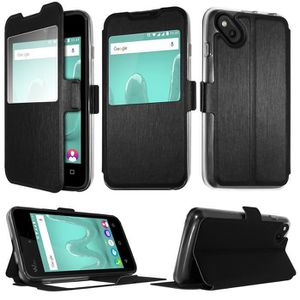 Housse protection wiko sunny achat vente housse for Housse wiko sunny 2