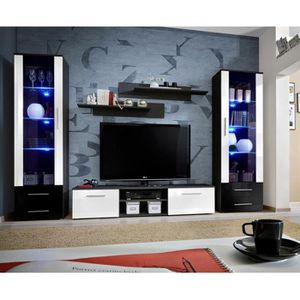 Meuble tv achat vente meuble tv pas cher les soldes - Soldes meubles tv ...