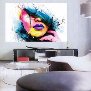 tableaux peinture achat vente tableaux peinture pas. Black Bedroom Furniture Sets. Home Design Ideas