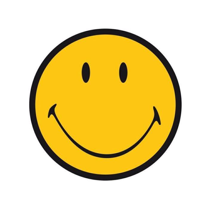 Mobility Lab tapis de souris Smiley ML302324 - Achat / Vente tapis de ...