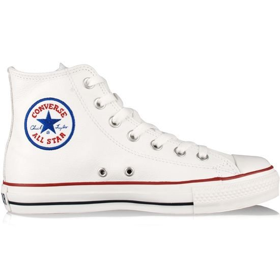 chaussures converse all star pas cher