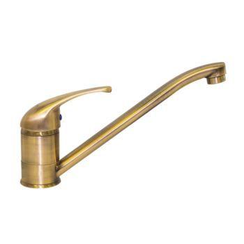 robinet pour evier mitigeur de cuisine cardiff achat vente robinetterie robinet ref cardif. Black Bedroom Furniture Sets. Home Design Ideas