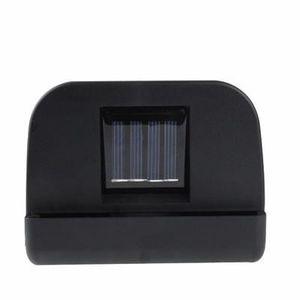 ventilateur caravane achat vente ventilateur caravane pas cher cdiscount. Black Bedroom Furniture Sets. Home Design Ideas