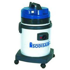 aspirateur eau professionnel achat vente aspirateur eau professionnel pas cher cdiscount. Black Bedroom Furniture Sets. Home Design Ideas