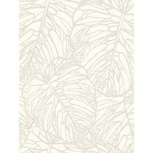 papier peint blanc et argent achat vente papier peint blanc et argent pas cher cdiscount. Black Bedroom Furniture Sets. Home Design Ideas