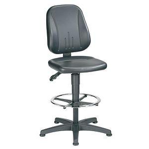 patin pour pied de chaise achat vente patin pour pied de chaise pas cher soldes cdiscount. Black Bedroom Furniture Sets. Home Design Ideas