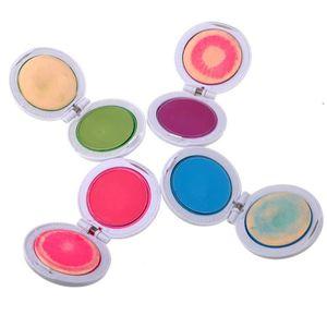 coloration 4 couleurs poudre coloration cheveux rejetable - Poudre Colorante Cheveux