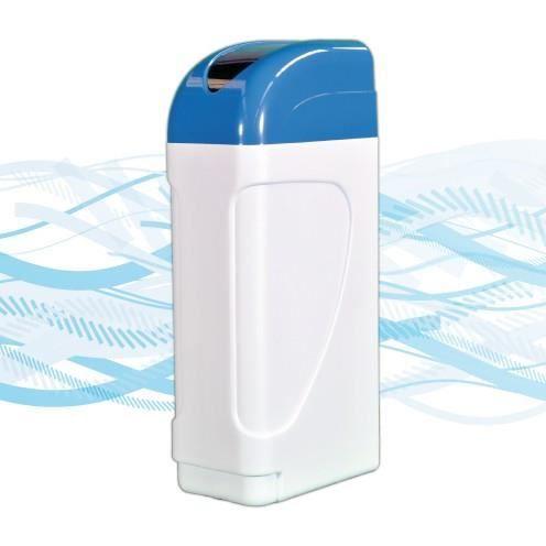 Adoucisseur d 39 eau crystal 20 litres achat vente adoucisseur d 39 eau adoucisseur d 39 eau crystal - Adoucisseur d eau pour maison ...