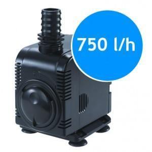 pompe de remont e 750 l h pour aquarium achat vente filtration pompe pompe de remont e 750. Black Bedroom Furniture Sets. Home Design Ideas