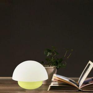 lampes de chevet a piles achat vente lampes de chevet a piles pas cher cdiscount. Black Bedroom Furniture Sets. Home Design Ideas