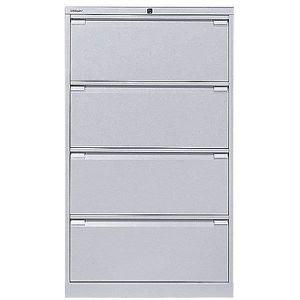 Meuble qui ferme a cle achat vente meuble qui ferme a for Meuble classement tiroir