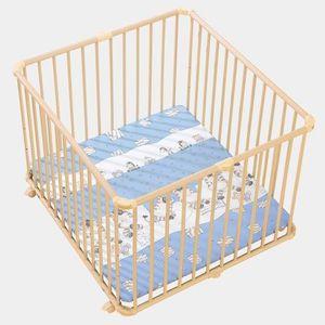 fond de parc geuther achat vente fond de parc geuther. Black Bedroom Furniture Sets. Home Design Ideas