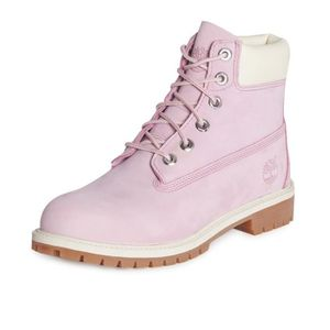BOTTINE Boots Timberland AF 6 IN Premium Waterproof - A13W