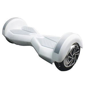 Housse Hoverboard 10 Pouces Achat Vente Housse
