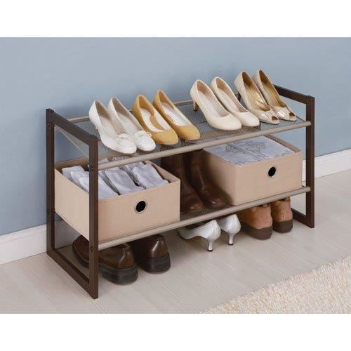 Meuble chaussure rond - Meuble chaussure extra plat ...