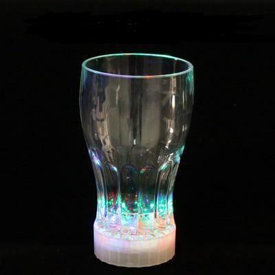 Verre lumineux achat vente verre bi re cidre for Carreau de verre lumineux
