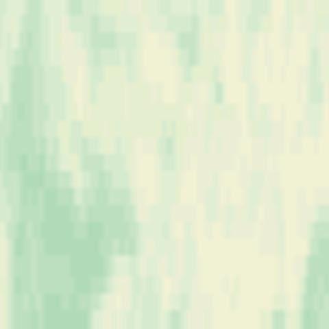 Acrylique patine vert de gris 202 832 pot d achat for Patine peinture acrylique