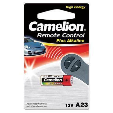 1 pile 1 pile alcaline volts camelion a23 achat vente piles cdiscount. Black Bedroom Furniture Sets. Home Design Ideas