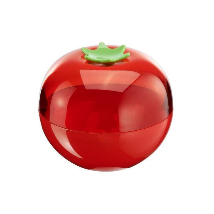 Moulinex Fresh Kitchen Boite Fra Cheur Conserve Tomate Achat Vente Boites De Conservation