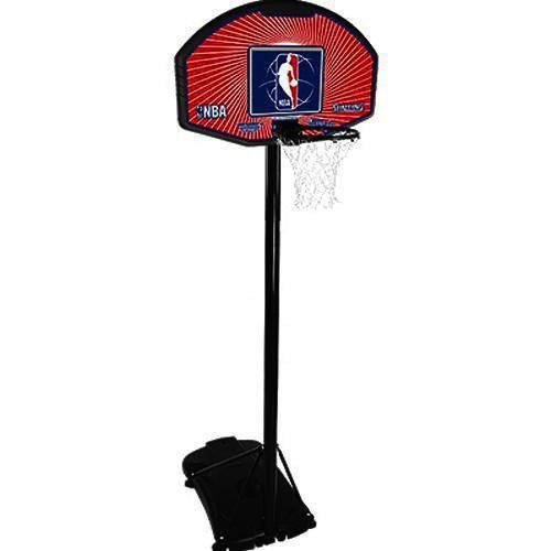 verte basket de chaussures chaussure de spalding basketball dP8YOqnxqw