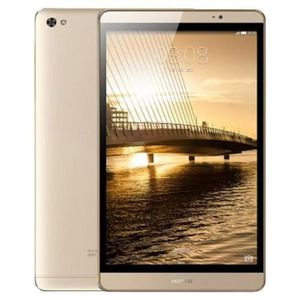 SMARTPHONE Phablette 4G Huawei GOLD MediaPad M2 803L 64Go And