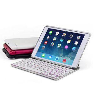 etui clavier ipad mini 2 prix pas cher les soldes sur. Black Bedroom Furniture Sets. Home Design Ideas