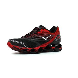 CHAUSSURES DE RUNNING Chaussures de running Mizuno Wave Prophecy 5