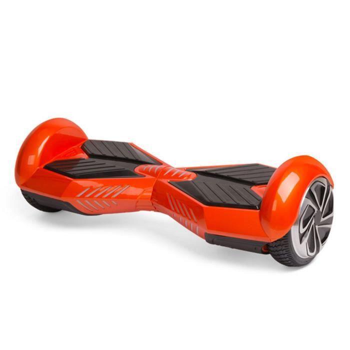 meilleur offre auto meilleur offre voiture sans apport sfr numericable bouygues telecom orange. Black Bedroom Furniture Sets. Home Design Ideas