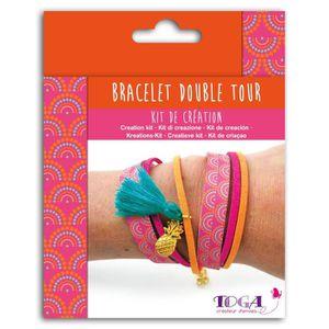TOGA Kit bracelet Bollywood