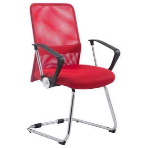 Fauteuil sans accoudoir achat vente fauteuil sans - Chaise de bureau avec accoudoir ...