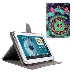 informatique r housse tablette  pouces archos