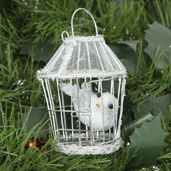 oiseaux cage achat vente personnages et animaux cdiscount. Black Bedroom Furniture Sets. Home Design Ideas