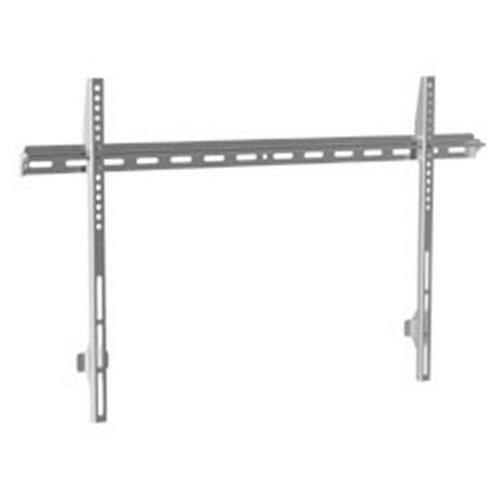 Support mural lcd plasma mf6040 achat vente support mural support mural - Support mural televiseur ...