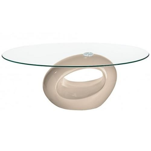 Table Basse Nypheo Achat Vente Table Basse Table Basse