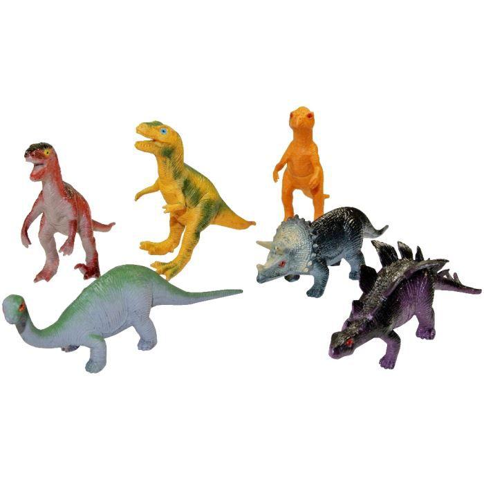 Liste d 39 anniversaire de sofiane v froisseur dinosaure vapeur top moumoute - Liste de dinosaures ...