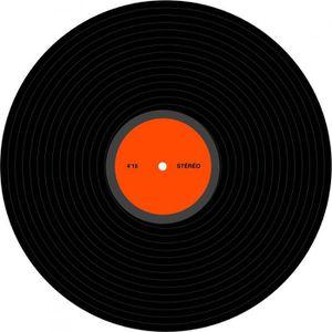 Disque vinyle deco achat vente jeux et jouets pas chers - Collectionneur de disque vinyl 33 tours ...