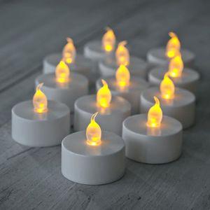 bougies chauffe plat led achat vente bougies chauffe plat led pas cher les soldes sur. Black Bedroom Furniture Sets. Home Design Ideas