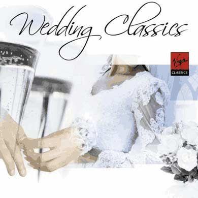 musiques pour un mariage by compilation achat cd cd compilation pas cher boitier compilation. Black Bedroom Furniture Sets. Home Design Ideas