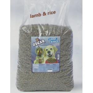croquettes pr mium agneau riz pour chien sen achat vente croquette croquettes pr mium. Black Bedroom Furniture Sets. Home Design Ideas