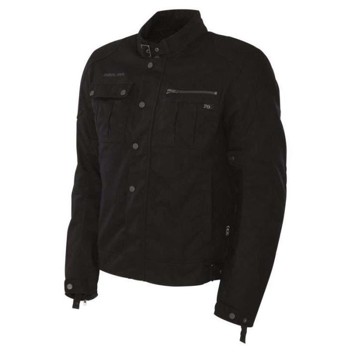 vends blouson moto segura Nevers  58000  Vêtements occasion  Vivastreet