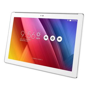 TABLETTE TACTILE ASUS Tablette Tactile Z300M (Z300M-6B032A) blanc 1