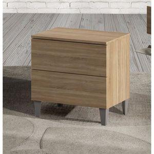 commode 30 cm de profondeur achat vente commode 30 cm de profondeur pas cher soldes. Black Bedroom Furniture Sets. Home Design Ideas