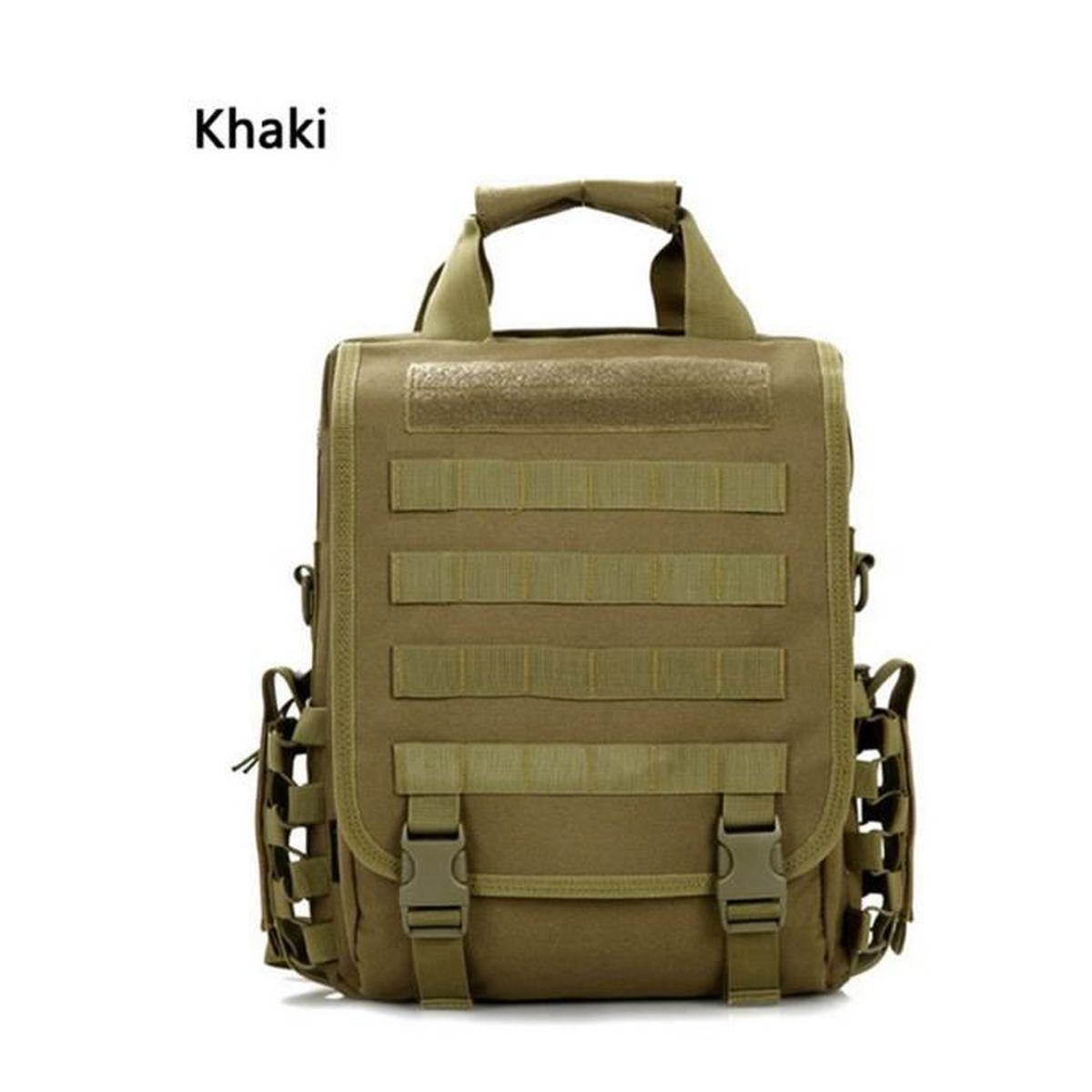 Sac dos tanche sac dos ext rieur camouflage sac dos for Sac de ragreage exterieur