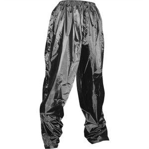 UM Pantalon de Pluie