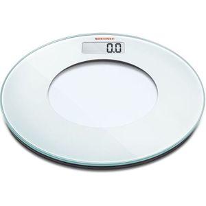 P?se personne 150kg Soehnle 63330