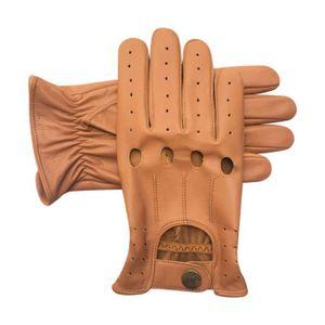 gants de conduite achat vente gants de conduite pas cher soldes cdiscount. Black Bedroom Furniture Sets. Home Design Ideas